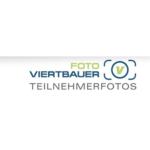 csm_viertbauer_teilnehmerfotos_web_square_ae6e31bb77