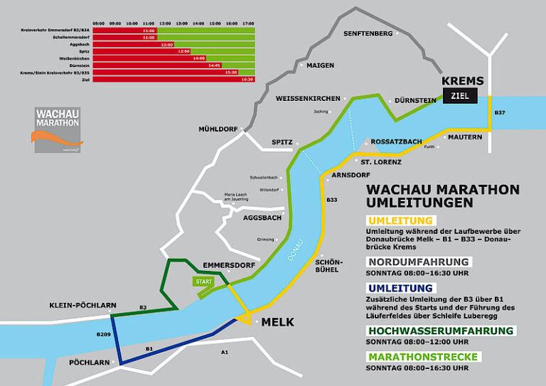 csm_RZ_Plan_WM2015_Zielbereich_Detail-1_2867cd0365